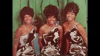 The Supremes - Se il Filo Spezzerai (You Keep Me Hangin' On)