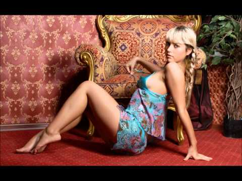 Russian Music 2012 (Dj RuS) Mix 3