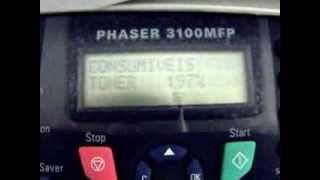 видео Чип Xerox Phaser 3200 Black (China) 2000 стр по выгодной цене, купить чип для принтеров Xerox Phaser 3200MFP Black черный (China) 2000 стр с доставкой в интернет-магазине Fprints.ru