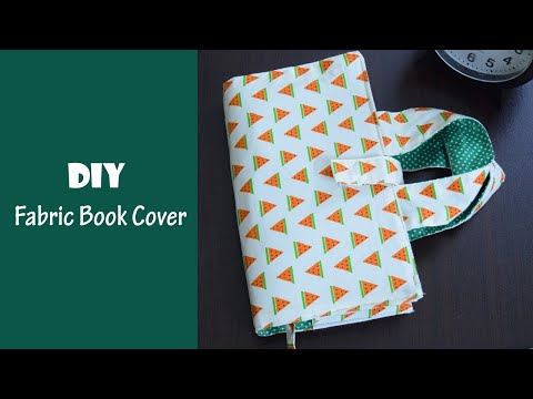 how-to-sew-a-diy-fabric-book-cover-or-sleeve
