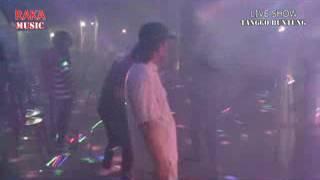 Gambar cover MIX OT  RAKA MUSIC live TANGGO BUNTUNG VOL 1