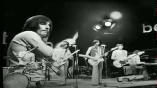 Status Quo Technicolor Dream 1968