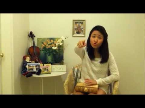 William and Mary supplement video :)