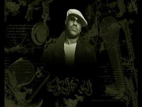 Gang Starr Manifest