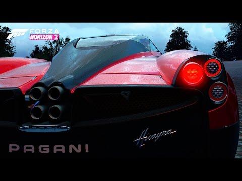 Forza Horizon 2 BUYING HYPER CAR | Forza Horizon 2 Campaign Episode 5