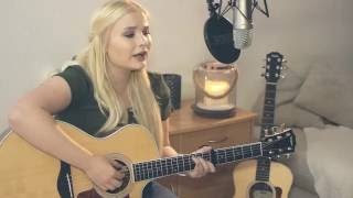 Katy Perry Rise Acoustic Live Cover By Kristiin.mp3