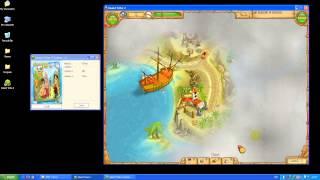 Island Tribe 2 Trainer +2