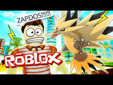 Roblox:ESCAPING THE PET STORE! from YouTube · Duration:  15 minutes 37 seconds