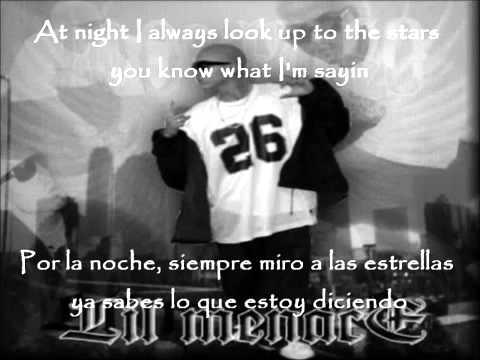 Mija Forever mine lil menace subtitulado