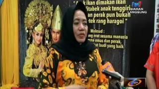 #spm -selamat Pagi Malaysia Rtm