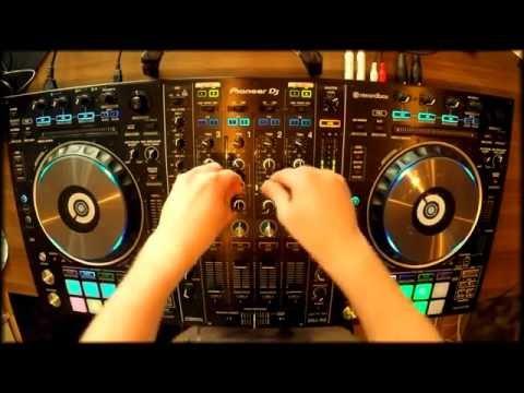 M-am facut DJ! Top 60 cele mai bune mix-uri.