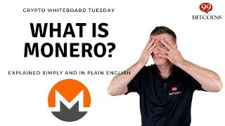 What is Monero? A Beginner's Guide