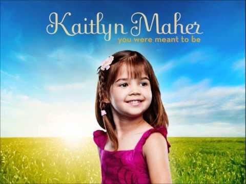 Kaitlyn Maher - God Bless The USA