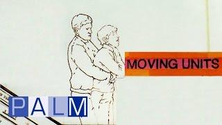 Moving Units [Full EP]