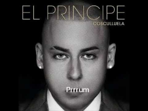Top 17 Reggaeton Song Of 2011