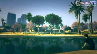 Grand Theft Auto V Soundtrack  WorldWide FM Full Radiohot video