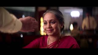 Tanishq Promises | A love that is pure | Tamil