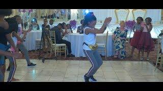Download lagu ASAPH DU CIEL - JESUS m'a libéré Wedding Dance | $Cheap 10 Dance Group Chicago IL
