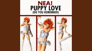 Puppy Love (do You Remember) (Extended Version) ... e841cec9ca