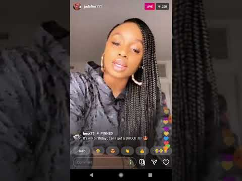 Whatever happened to pornstar Jada Fire? from YouTube · Duration:  3 minutes 24 seconds