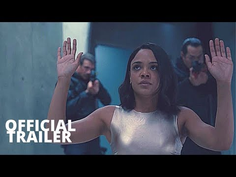 WESTWORLD Season 3 Official Trailer (NEW 2020) HBO, Sci-Fi TV Series HD