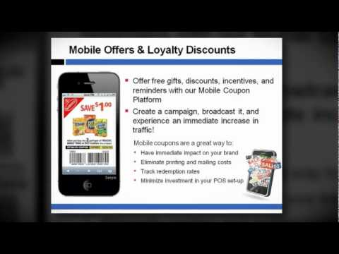 Mobile Websites for Sale  Your Business and Marketing