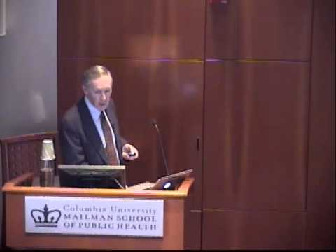 The Dementias: New Biology, Public Health Applications