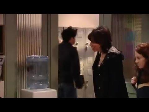 8 Simple Rules S01E14 Career Choices