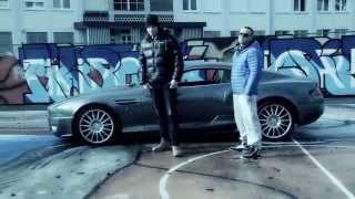 Trkaj - Ghetto sanje feat. Yamakashi