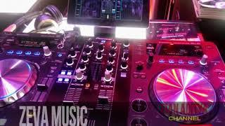 gesta music lepas paling baru 2018 remix lampung super kenceng boss