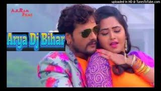 Fasari Laga Leb Dupatta Se (Khesari Lal Yadav, Priyanka Singh) (2017 Raper Dance Mix) Arya DJ Bihar