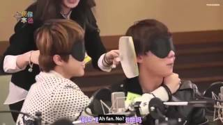 [ENG] BTS (Bangtan Boys) 2015 ABSURD MOMENTS PT.1 MP3