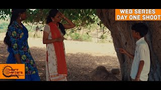 homepage tile video photo for Project Khel khallas Webseries Progress Vlog | ShortShifters