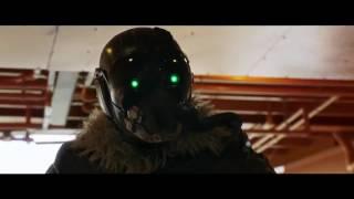 �������� ���� Человек Паук, Возвращение домой(2017) - Русский трейлер ������