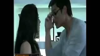 Phim Mới -  Đắm Chìm Trong Tình Yêu Tập 2 - Phim philippin thumbnail
