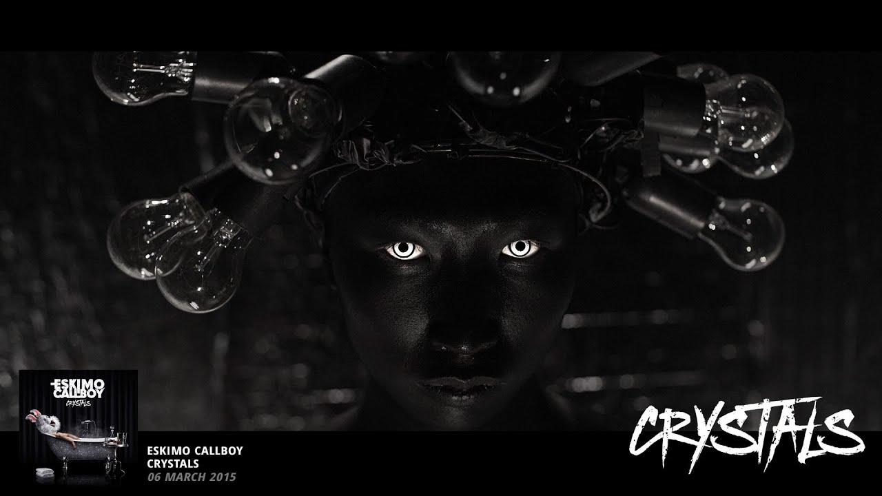 eskimo-callboy-crystals-official-video-eskimo-callboy