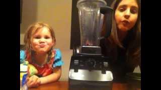 How To Make A Fajita Marinade In A Vitamix #20