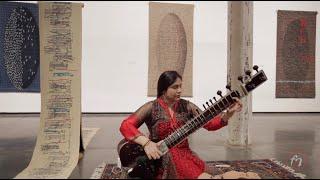 Anupama Bhagwat: A Conversation