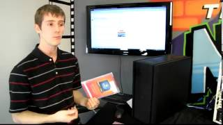 NCIX PC Promotion   $1 Upgrade to Windows 7 Professional NCIX Tech Tips