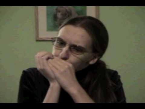 Harmonica harmonica tabs deck the halls : Deck the Halls on Chromatic Harmonica - YouTube