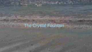 Crystal Fountain folk Song from Painted Veil arranged by Janette Miller Thumbnail