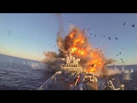 mormugao destroyer a lethal ship of indian navy