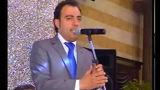 الطرب الحلبي| دور أصل الغرام| مصطفى هلال