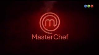 Masterchef Argentina S1E8 - capitulo 8
