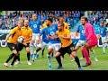 Molde FK - FC Aris 3-0  Europa League  8/8/19