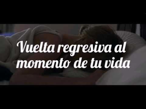 Martin Garrix - Now That I've Found You (subtitulada al español)