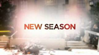The Closer - Trailer/Promo - New Season - Mondays -  On TNT
