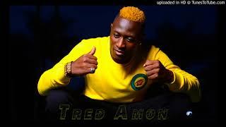 Tred Amon Ft Treka Man - Paka Paka (Official Music)