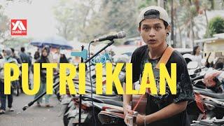 Video Lagu Melayu Kalo Dinyanyikan Pengamen Ganteng Tetep Aja Keren. Semi Semi Jazzy Gitu! download MP3, 3GP, MP4, WEBM, AVI, FLV Juni 2018