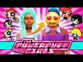 BLISS MEETS THE NEW ROWDYRUFF BOY 😍💕 The Sims 4 Powerpuff Girls: Power of Four | Ep 11